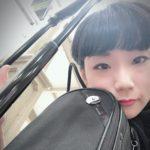 「Ra・Shi・Sa」オープニングVnミニコンサート 御礼